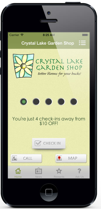 crystal-lake-home