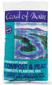bag-penobscot-new
